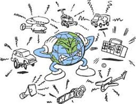 Disadvantages Of Traffic Jam Essay Sample